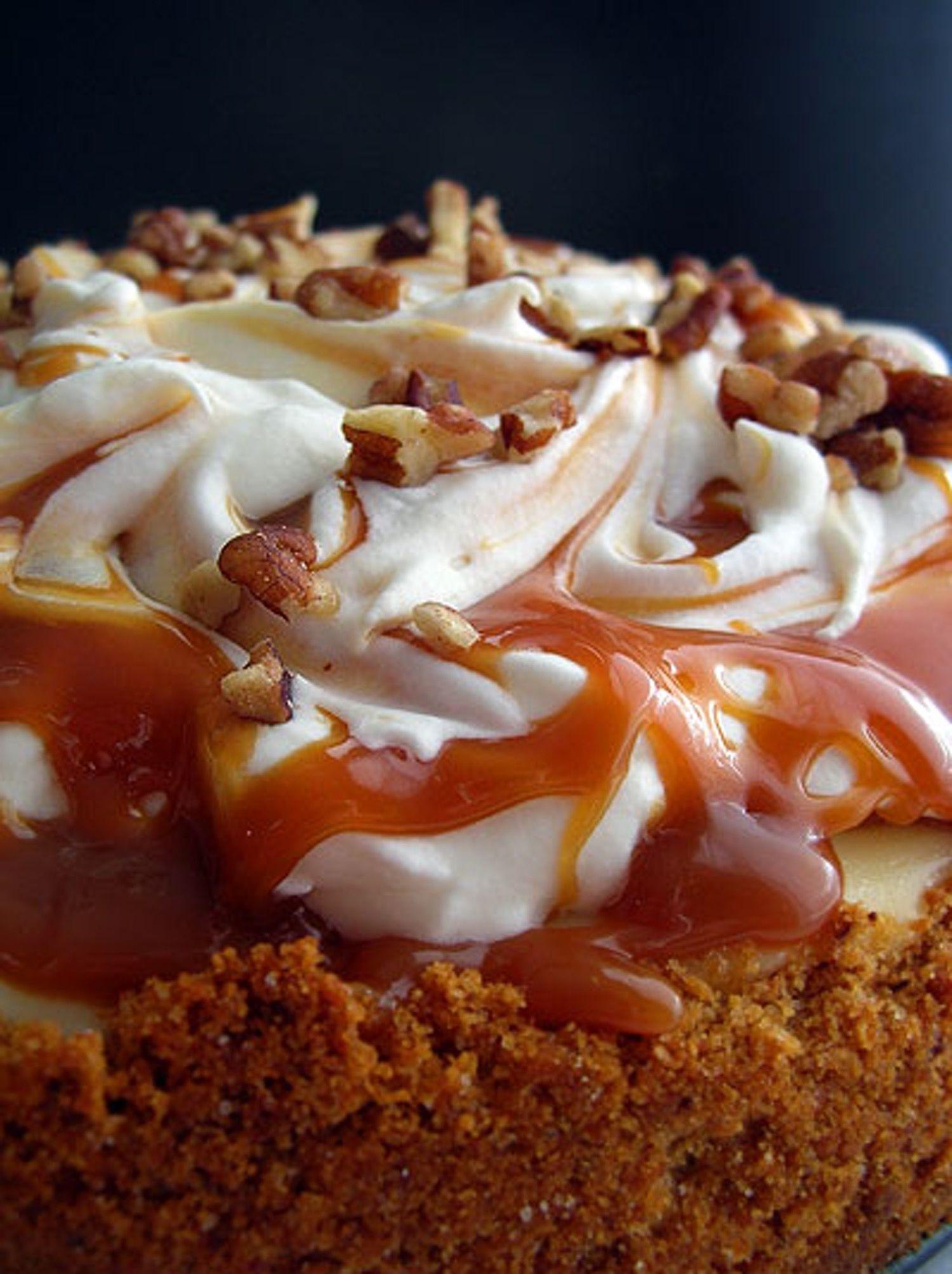 Candy Apple Pie — Best Pie Bakeoff 2008 Entry #19