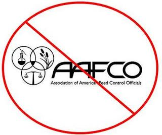 Affco Certification For Dog And Cat Food Not A Guarantee Of