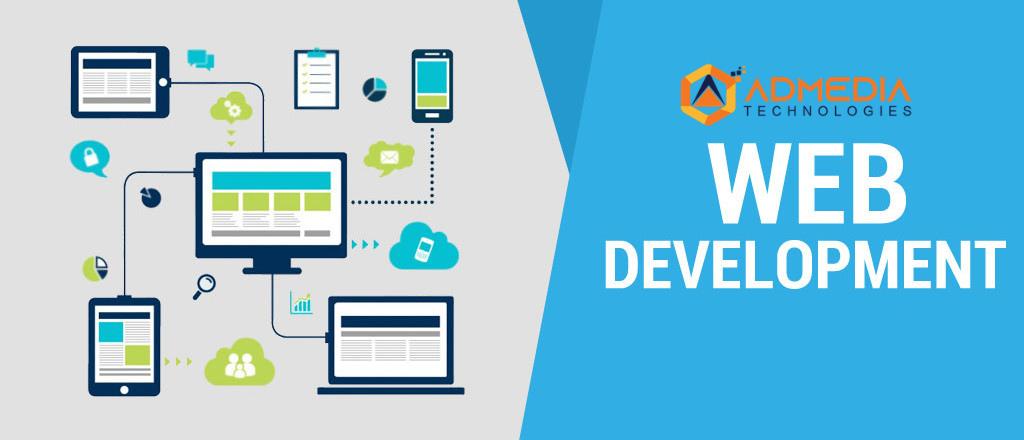 SEO Friendly Website By Best Web Development Company In Noida | Web design  firm, Web design, Best web development company