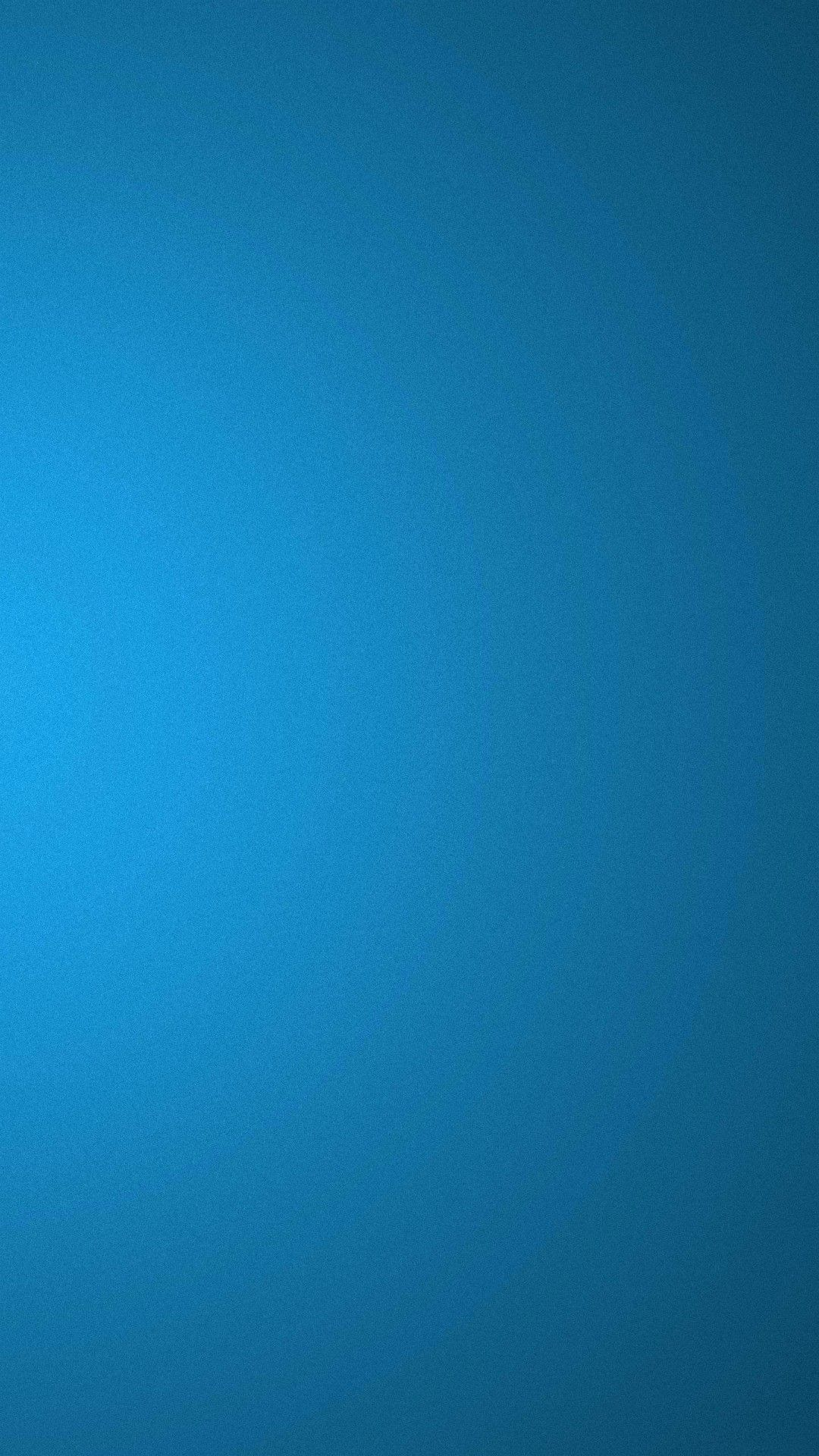 Blue Theme Android Background In 2020 S5 Wallpaper Iphone Wallpaper Solid Color Color Wallpaper Iphone