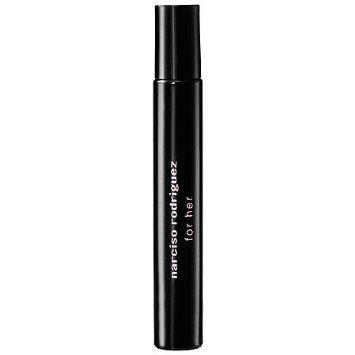 Amazon.com: Narciso Rodriguez for her Rollerball 0.25 oz Eau de Toilette Rollerball: Beauty