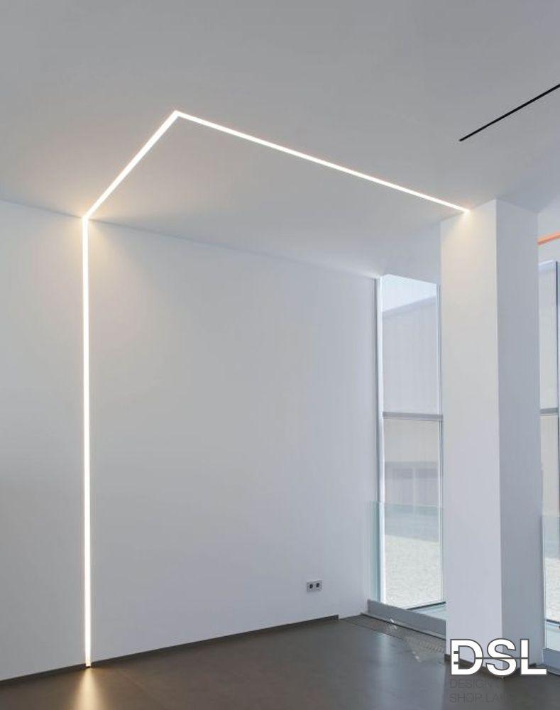 Lampade Al Neon Da Parete lampade a neon per ufficio
