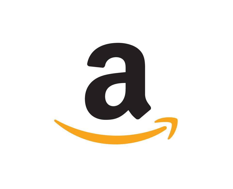 Why Should I Use Amazon To Sell My Products Online Smile Logo