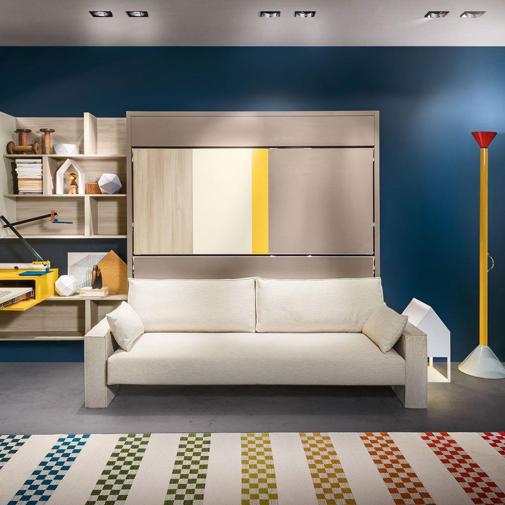 Kali duo sofa tiny home furniture ideas in pinterest