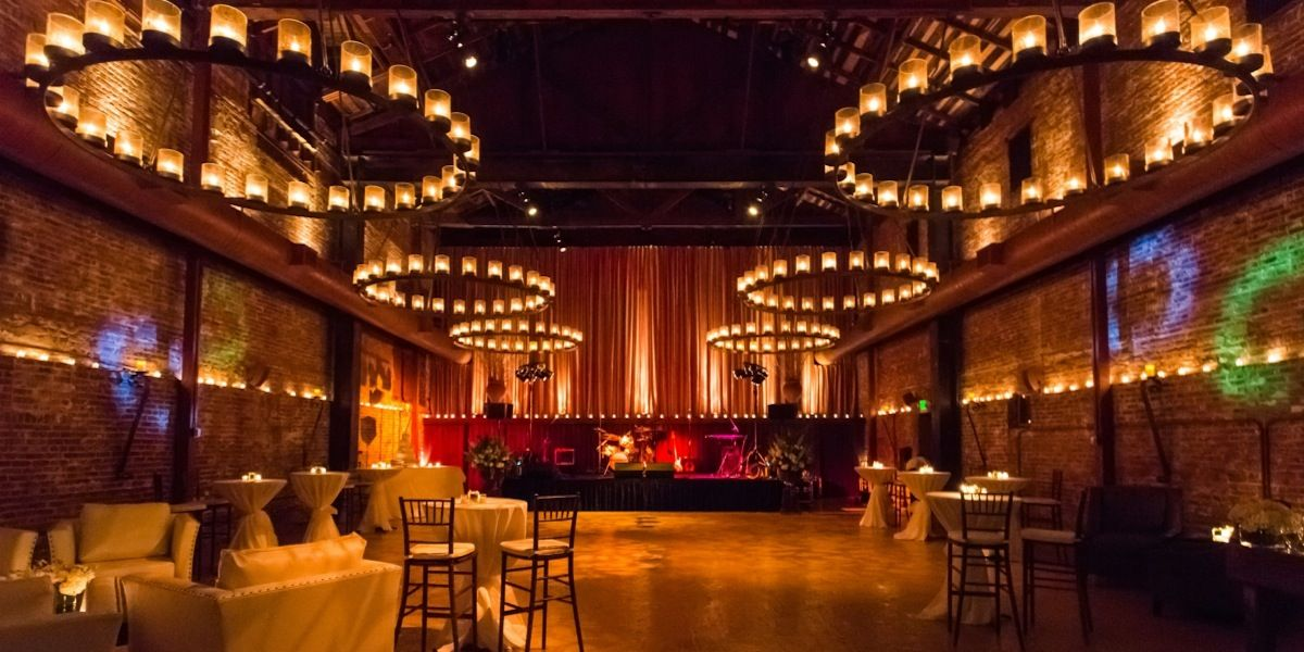 The Vintage Estate Yountville, CA l Napa Wedding Venue