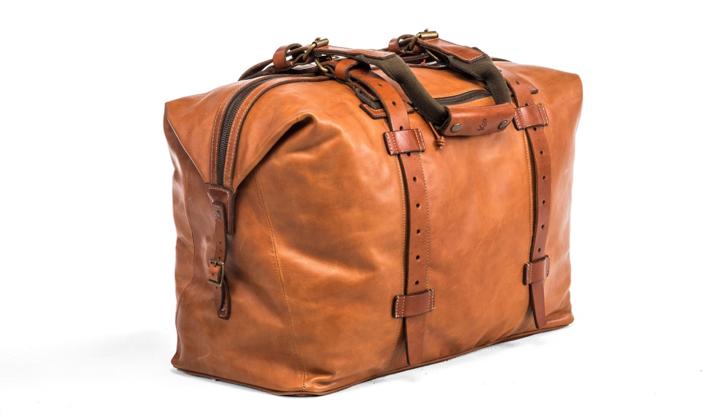 Best Weekend Bag For Men  8b824924f4c57