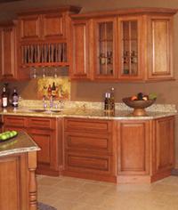 granite countertop color scheme remodel kitchen ideas rh pinterest com Kitchen Wall Color Schemes Kitchen Cabinet Paint Color Combinations