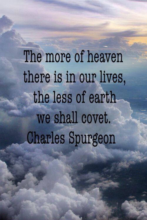 save heaven stream