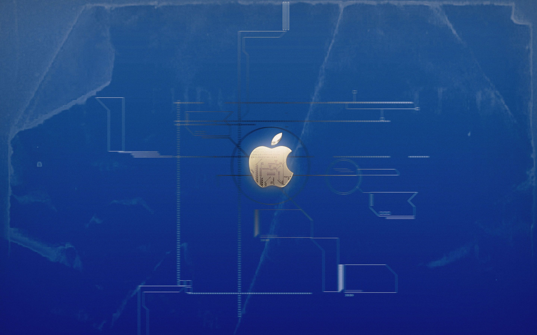 wallpaper apple computer wallpaper albastru | mac apple wallpapers