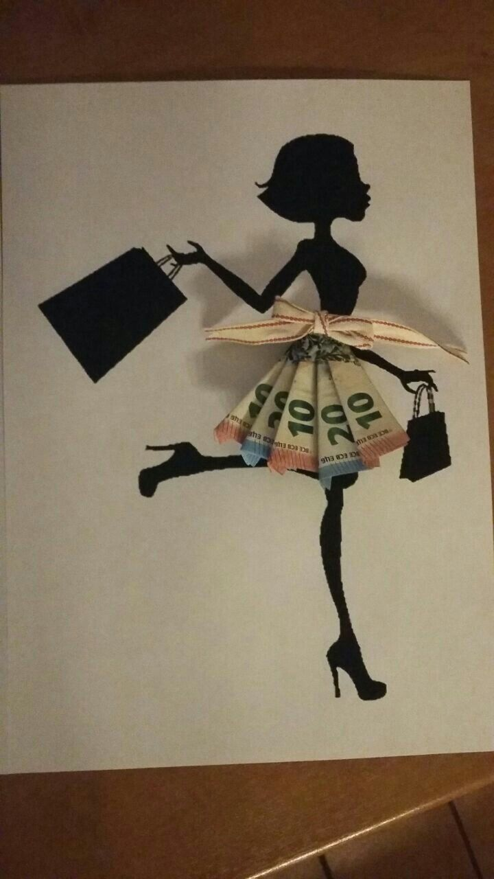 Gedgeschenke Geschenke Verpacken Pinterest Gifts Diy Gifts