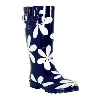 1000  images about boots on Pinterest | Cute rain boots, Rain and ...