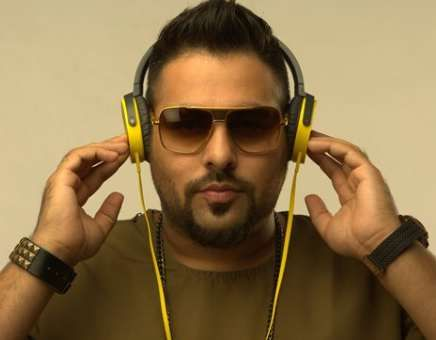 Badshah Wiki, Biography, Age, Height, Wife, Family, Net Worth, Song. Rapper Badshah Date of Birth, Girlfriends, Hit Song, Marriages, Affairs, Photos