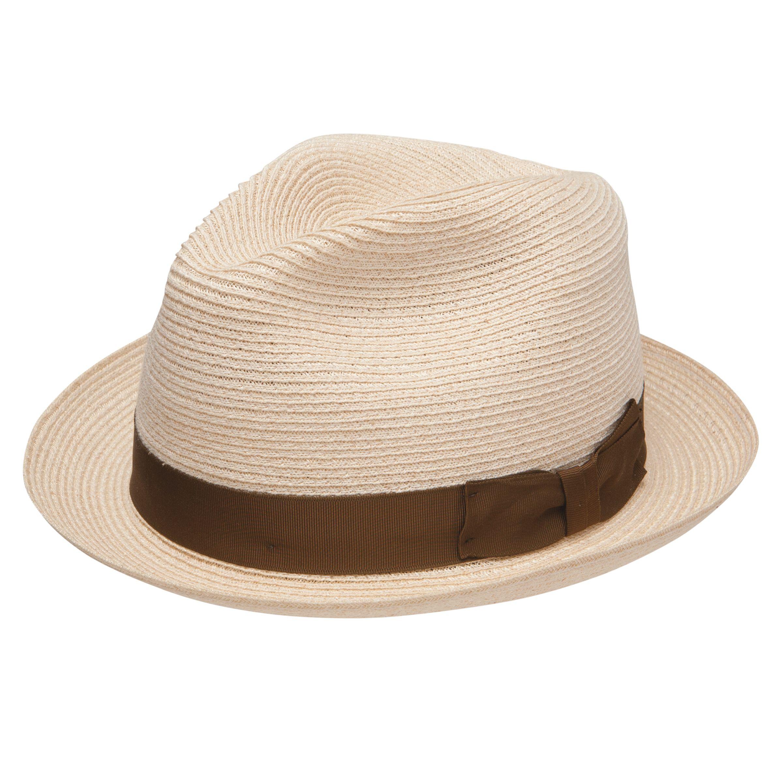 Pin by Stetson on SS17 - Stetson Dress Hats  bb77e5fca63d