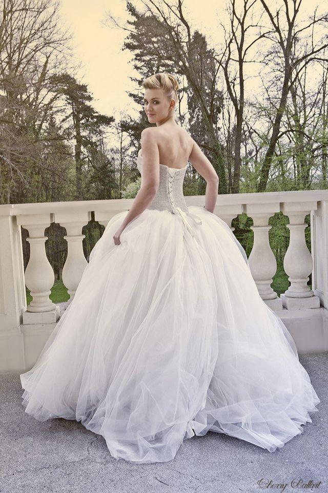 wyjątkowe stylizacje ślubne  http://sylwiamakeup.pl