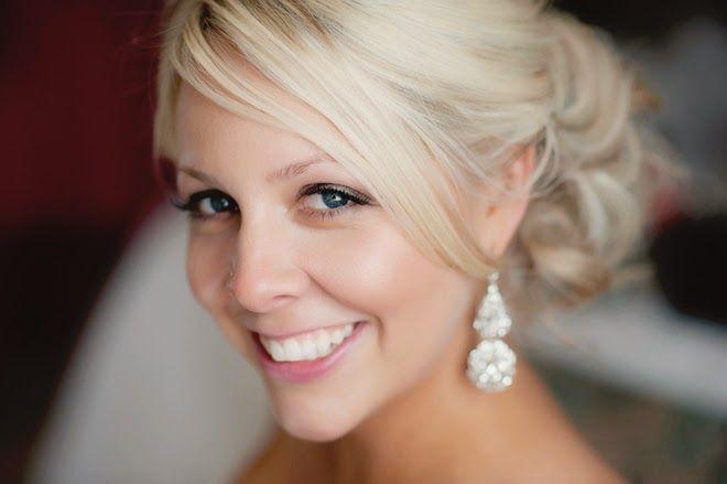 sophisticated-bride-19.jpg 660×439 pikseliä