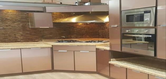 شركة تركيب مطابخ بالدمام 0554274877 فك وتركيب ونقل وصيانة المطابخ بارخص الاسعار Kitchen Design Diy Kitchen Design Comfortable Kitchen