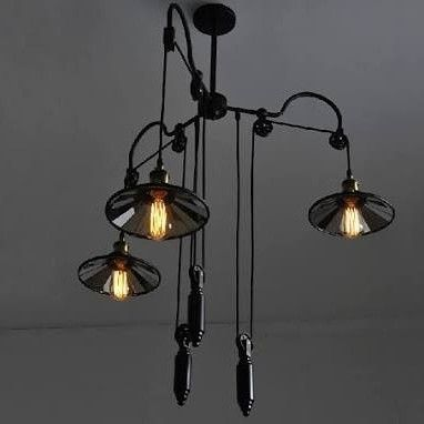 On instagram by lightvolution homedesign metsuke o httpift explore wrought iron chandeliers and more aloadofball Images