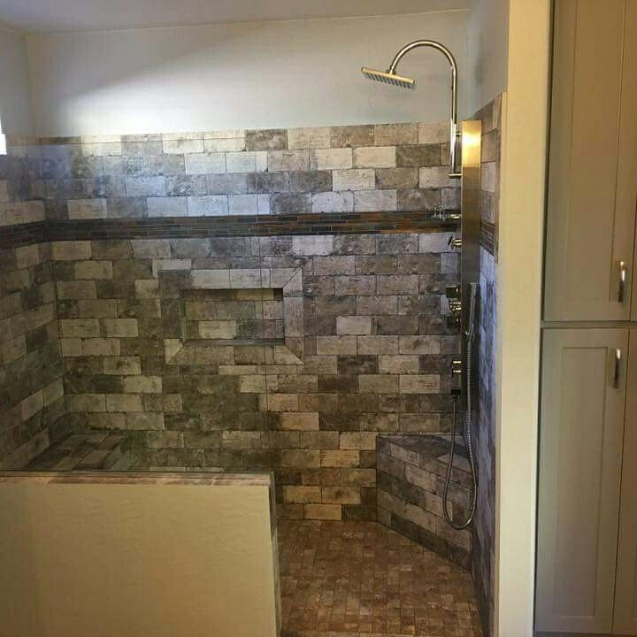 JBSRemodeling#Remodel#Bathroom#BathroomRemodel