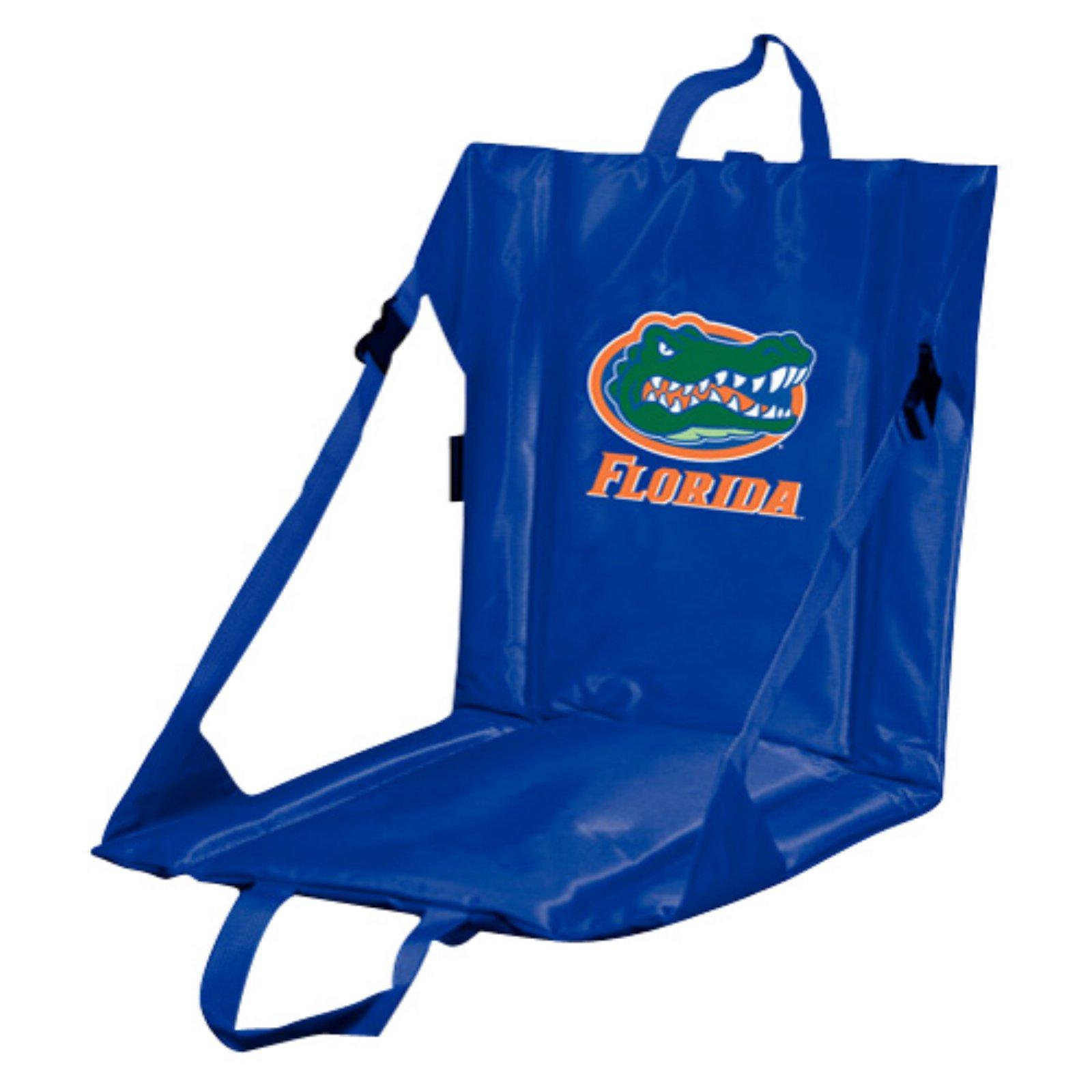 Logo Chair NCAA College Stadium Seat Stadium seats