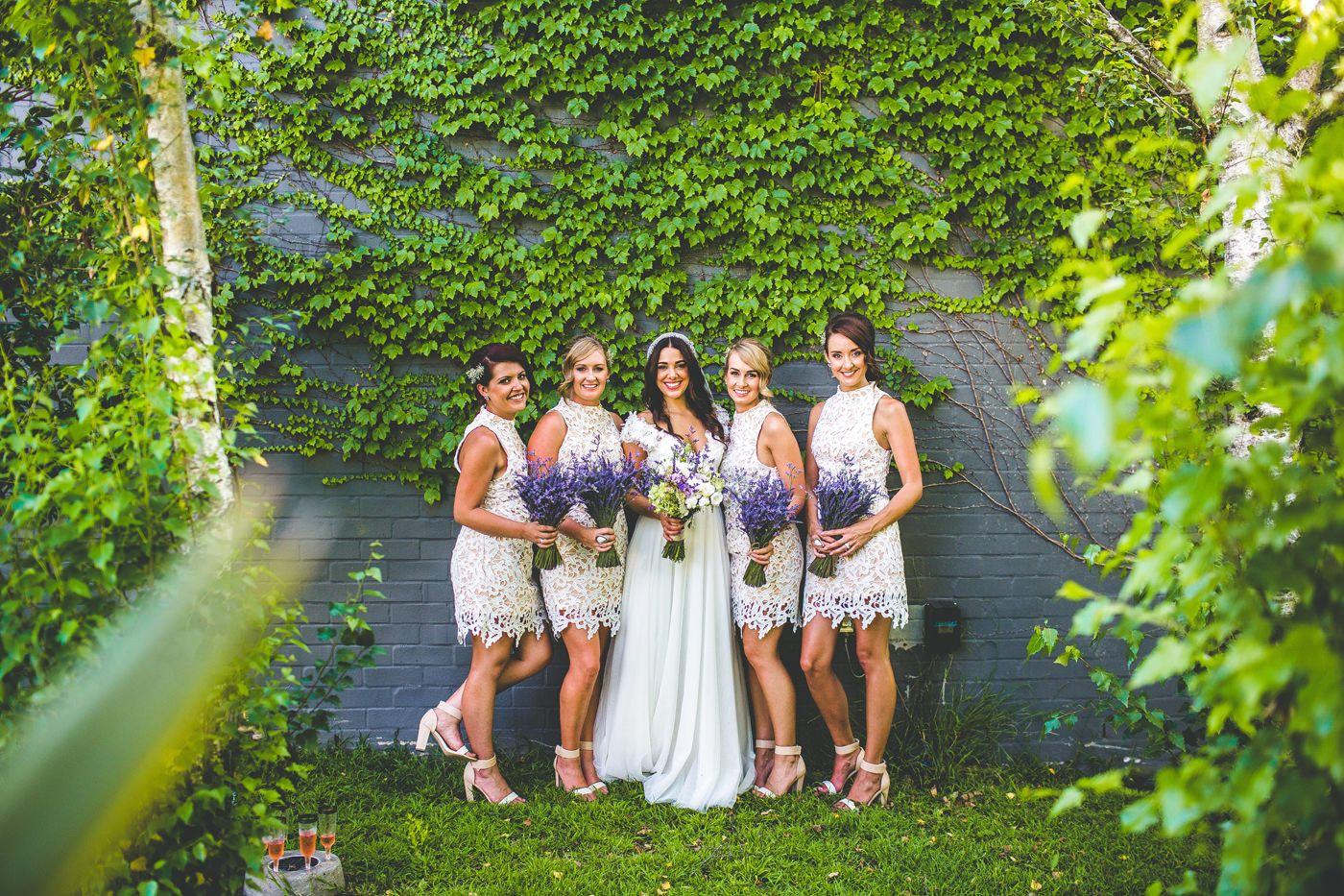069-briars-country-lodge-wedding-ebony-rhys