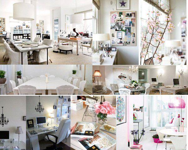 The wedding decorator designing new wedding office spaces for the wedding decorator designing new wedding office spaces for women junglespirit Gallery