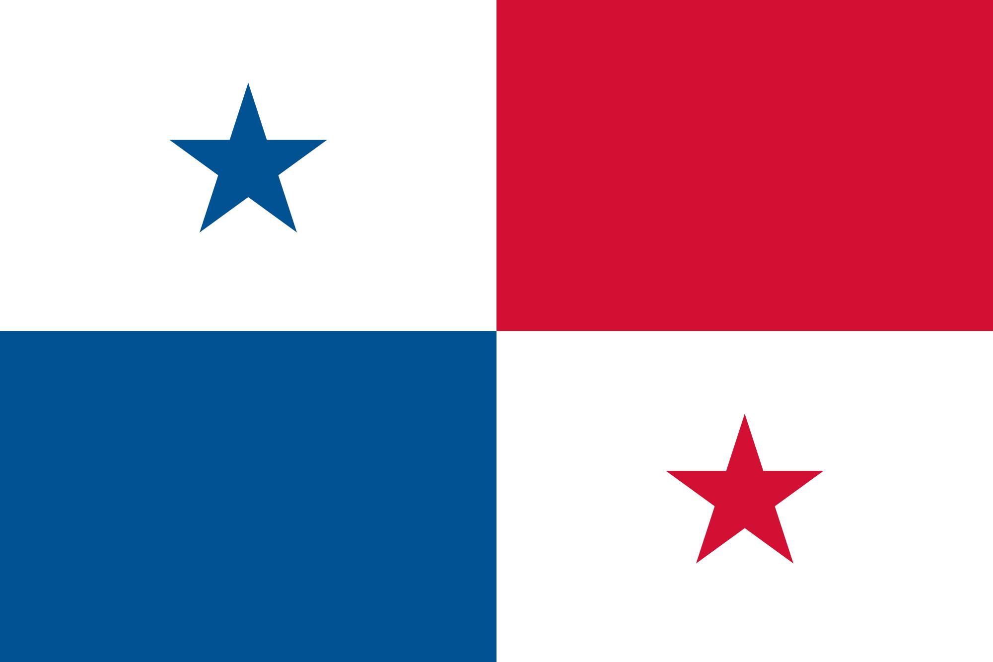 Gambar Bendera Negara China