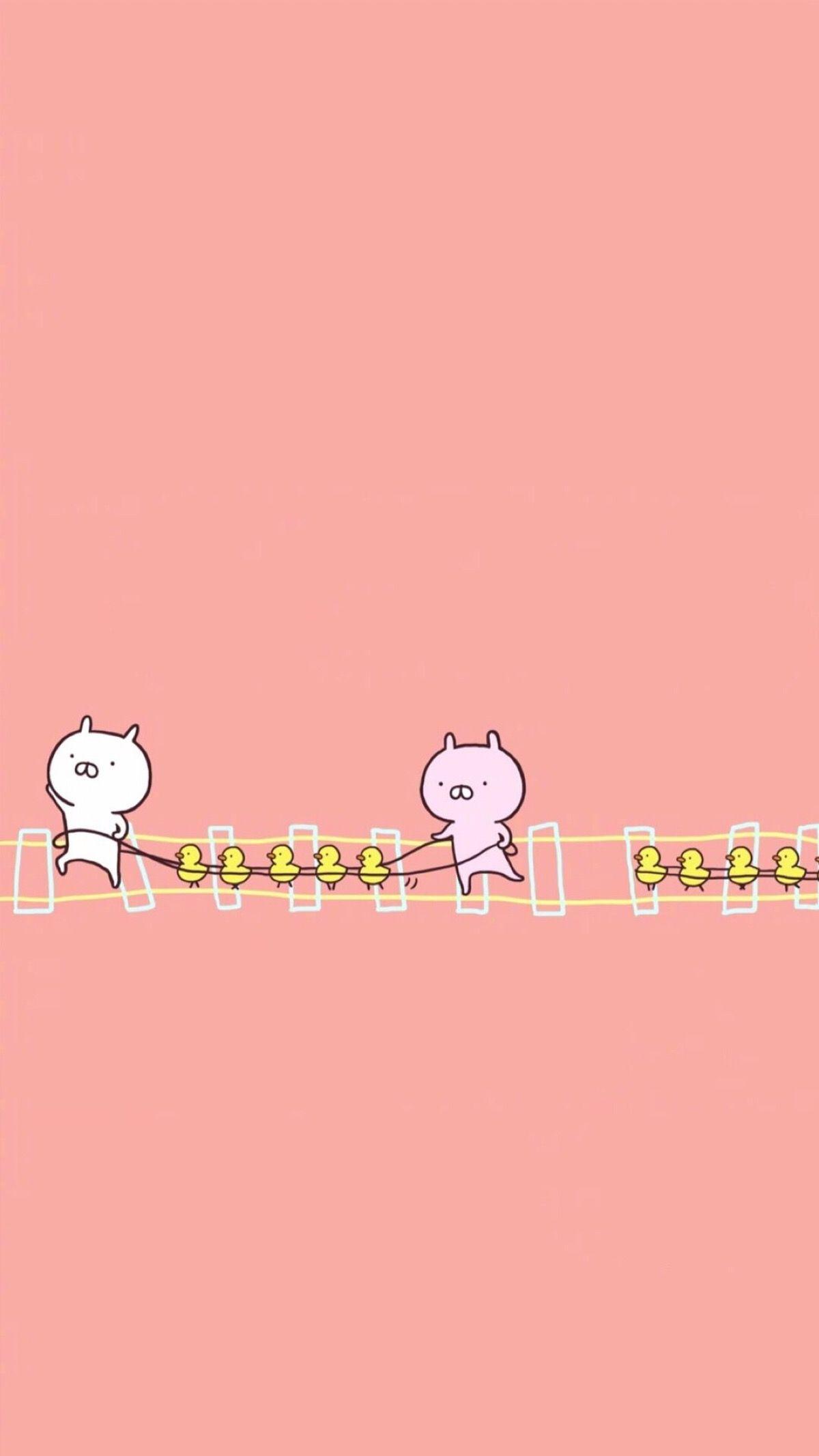 Cute Small Things おしゃれまとめの人気アイデア Pinterest えりか 小倉 うさまる 壁紙 うさまる イラスト スヌーピーの壁紙
