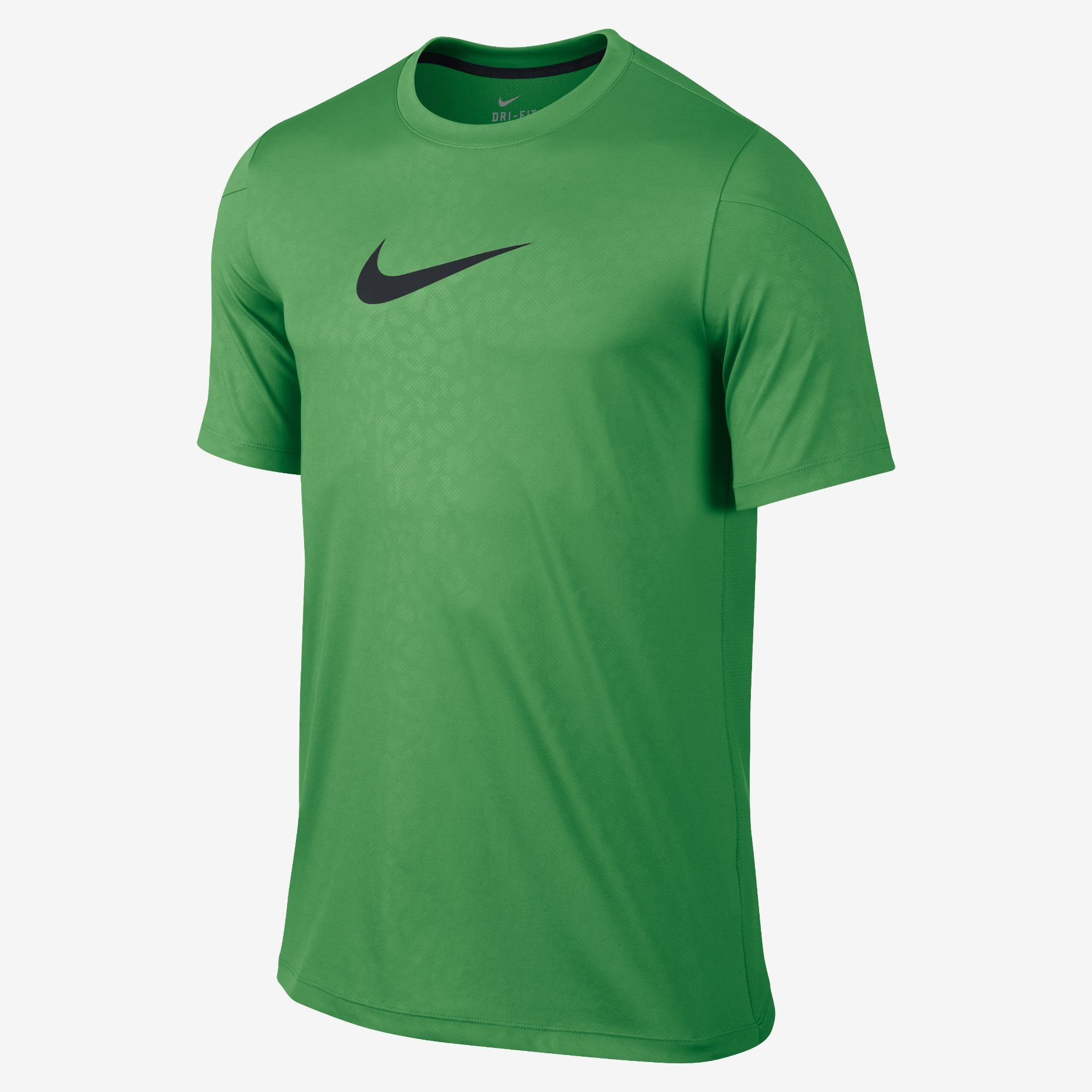 Nike Graphic Mercurial Men S Football Shirt