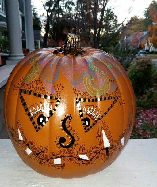Valencis 2014 pumpkin 6