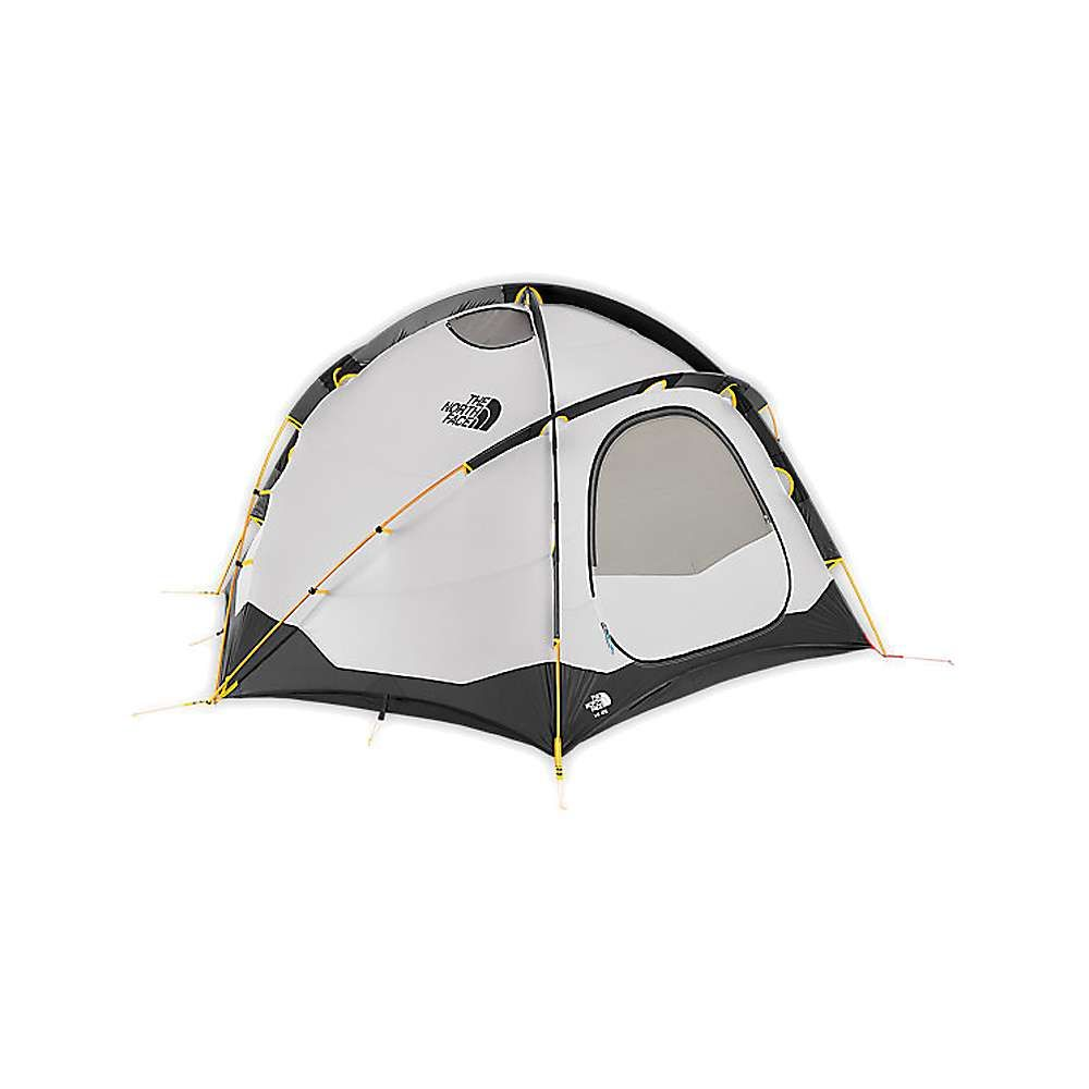 The North Face Ve 25 3 Person Tent Tent 3 Person Tent Winter Tent
