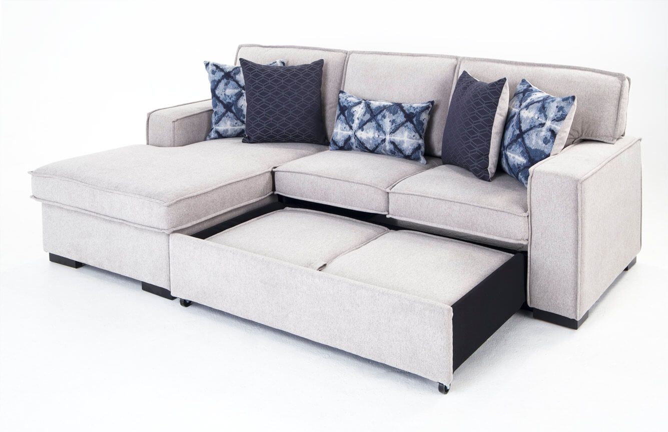 39++ Bobs furniture store living room sets ideas