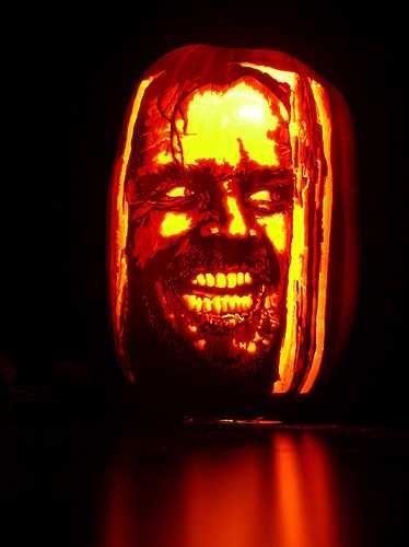15 Awesome Bookish Jack O Lanterns Amazing Pumpkin Carving Pumpkin Carving Halloween Pumpkins Carvings
