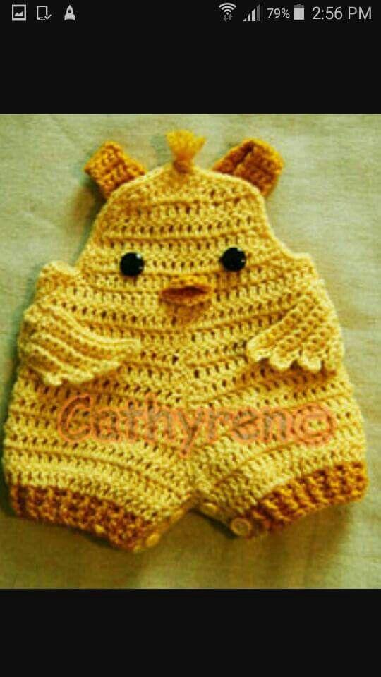 Pin de Orieta De en Vestidos De Bebé   Pinterest   Vestido de bebé ...