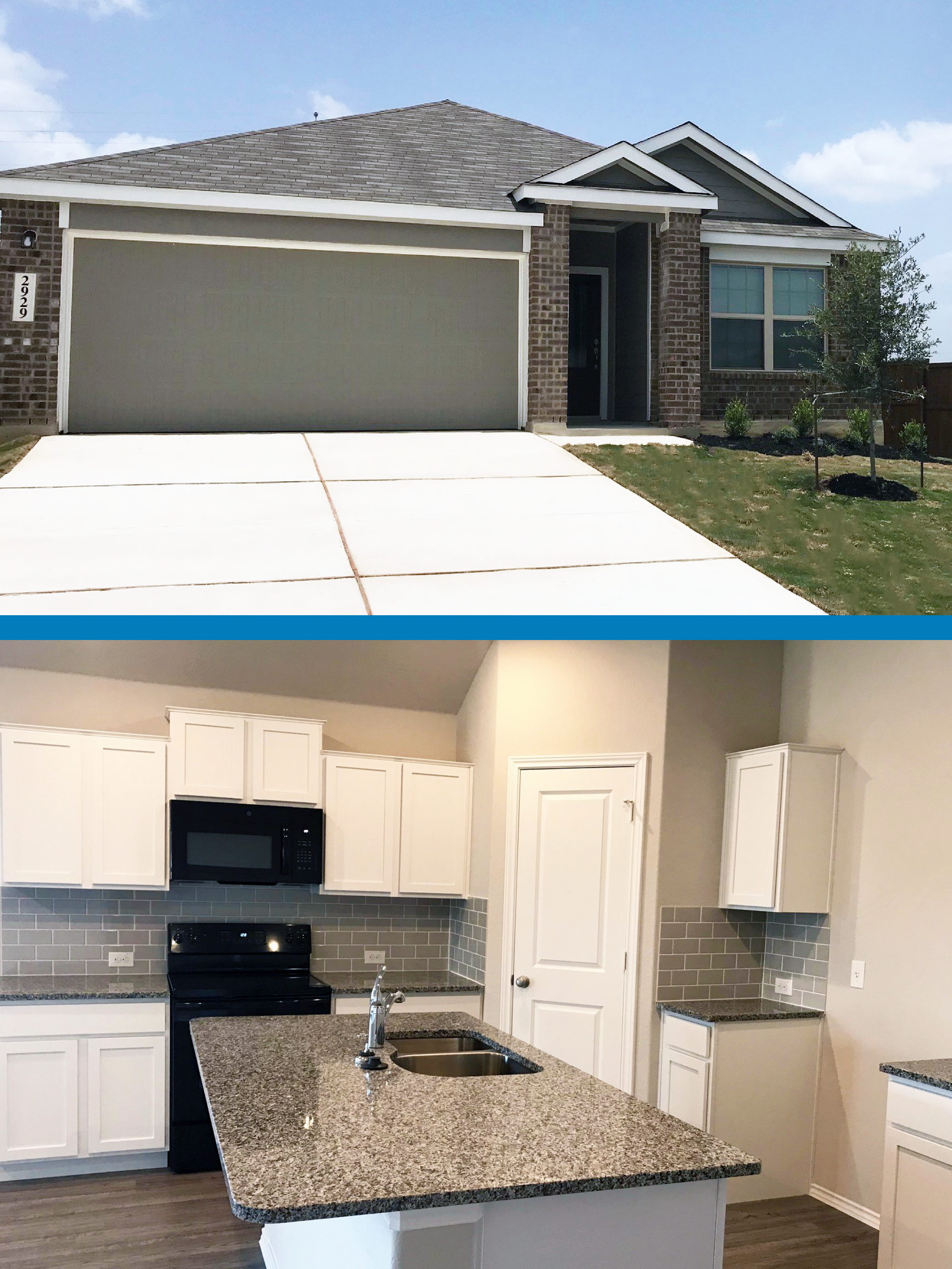 Open House Alert Join Us This Friday 7 27 From 12 4 Pm To Tour This Beautiful Lennar Home In Our Glencrest Community Home Builders New Homes Lennar