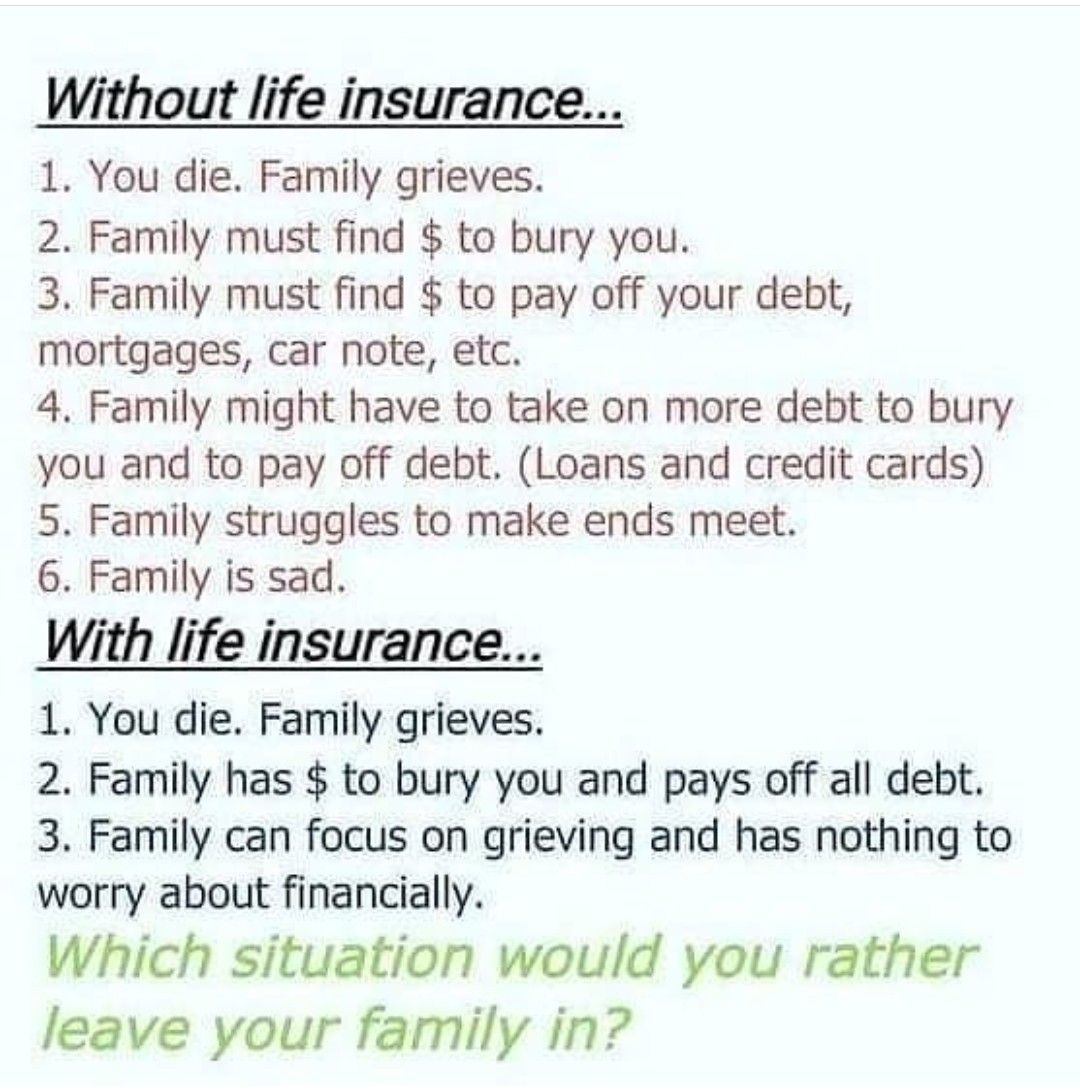 Pin By Tishalla Mcneil On Entrepreneurs Life Insurance Marketing