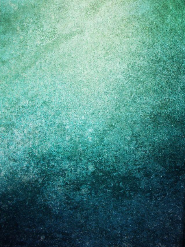 Home Textured Background Texture Art Texture