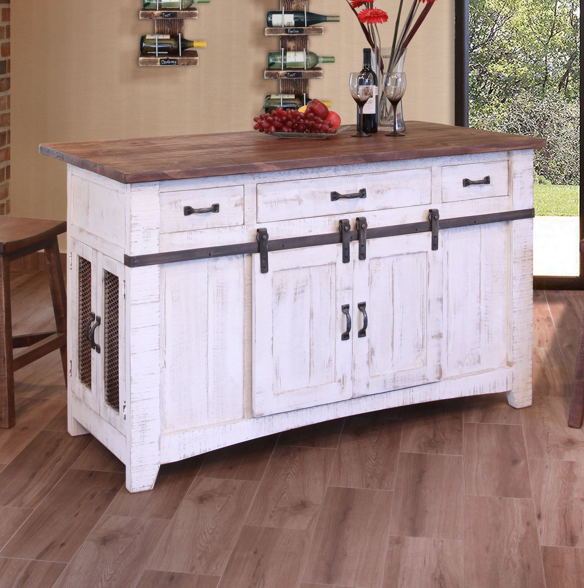 Coralie Kitchen Island Kitchen Remodel Small Home Decor Kitchen Kitchen Design Small