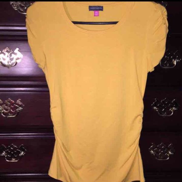 For Sale: Vince Camuto Top for $15