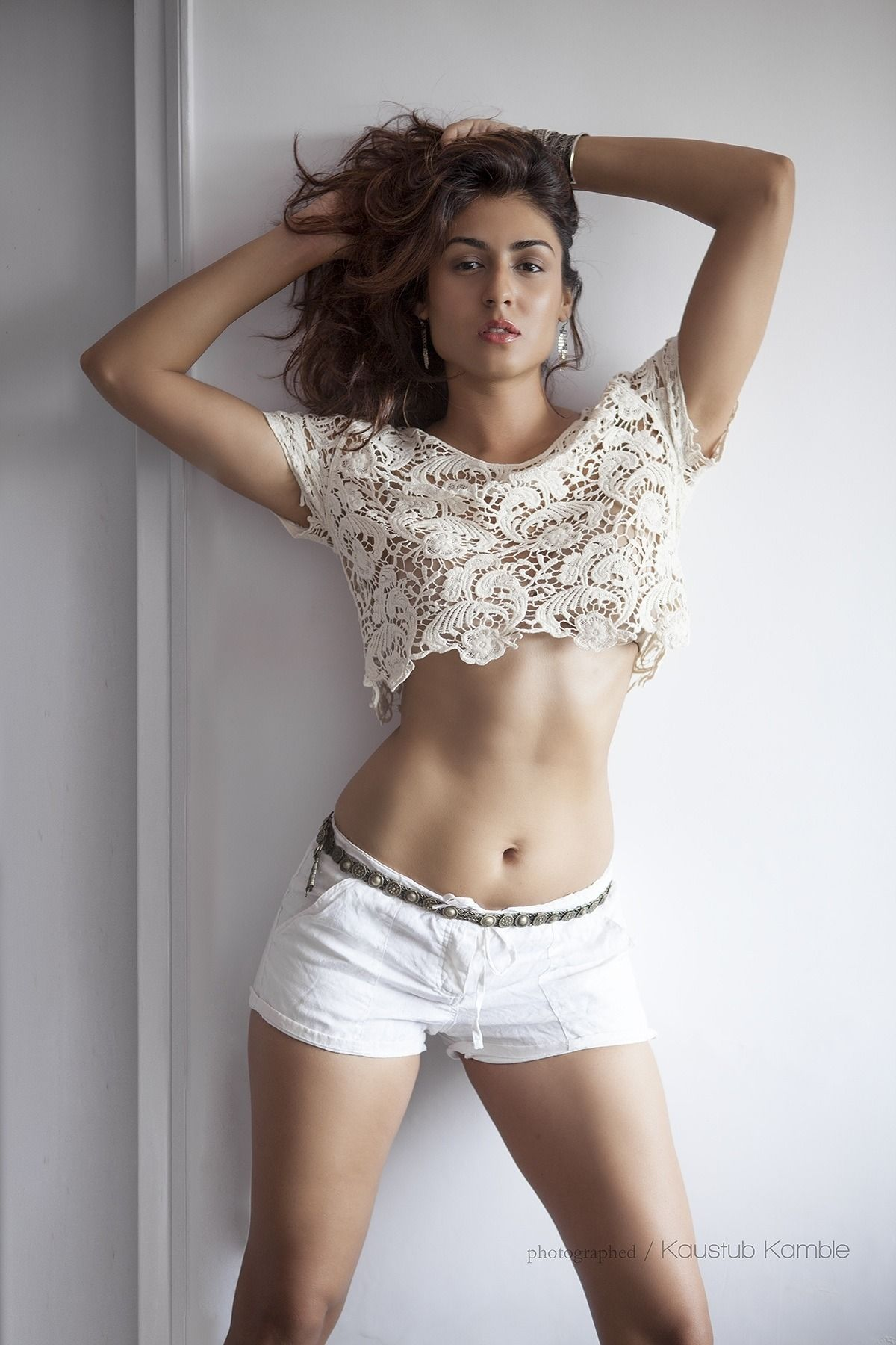 Tumblr Hot Indian Girls Amazing post anything (from anywhere!), customize everything, and find and