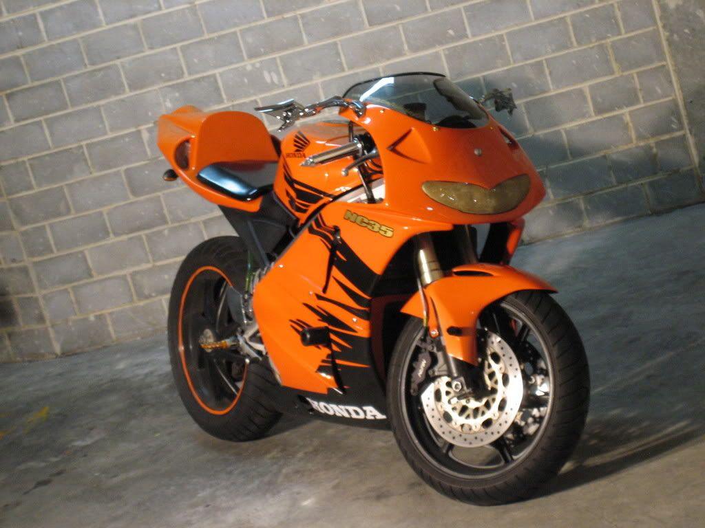 RVF400 Photo by jnrbachelor Photobucket Motorcycle