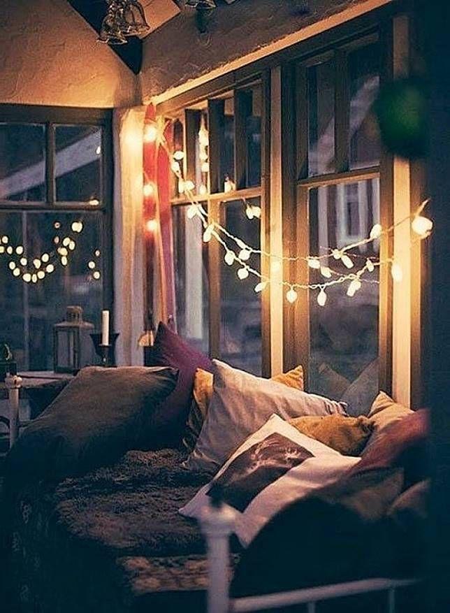 Desain Kamar Tidur Tumblr Kreasi Rumah