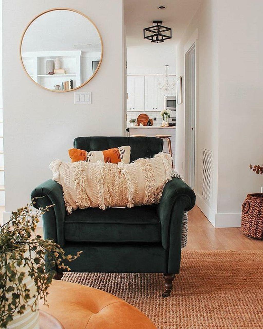 20 Famous Christmas Decor Ideas For Your Apartment Trenduhome Home Home Decor Inspiration House Interior