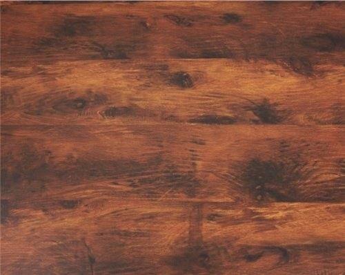 Elesgo Saw Mill Beech Laminate Wood Flooring Farmhouse Laminate Flooring Wood Laminate Laminate Flooring Flooring