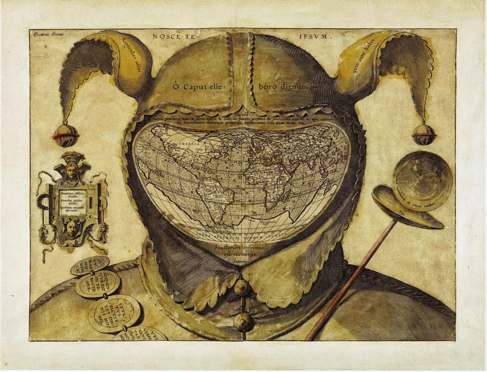 Large collection of historical world maps maps pinterest large collection of historical world maps gumiabroncs Image collections