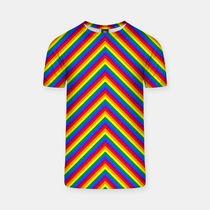 Pin On Gay Pride Flags Patterns Banners And Clothing