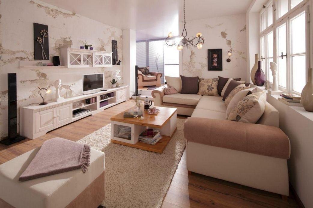 Exquisit Einrichtung Winterlich ~ Einzigartig wohnzimmer quadratisch einrichten wohnzimmer ideen