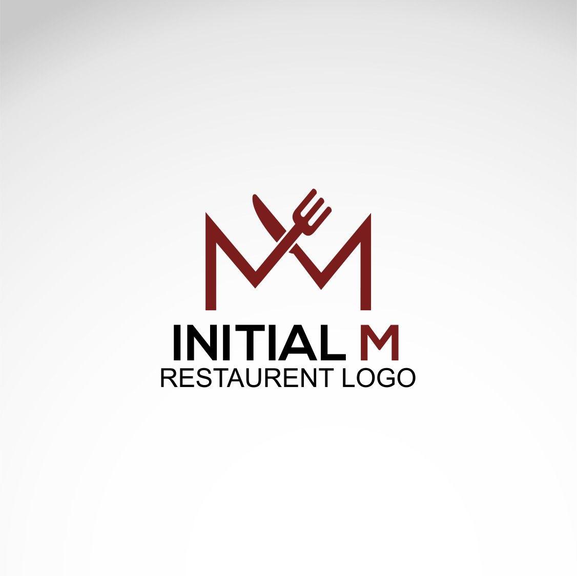 Mursalinshagoto I Will Design Professional Bbq Restaurant And Caffe Logo For 25 On Fiverr Com Logo Food Logo Restaurant Unique Logo Design