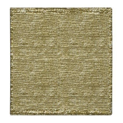 glitter Gold Glitter 3 Ring Binder glitter Pinterest