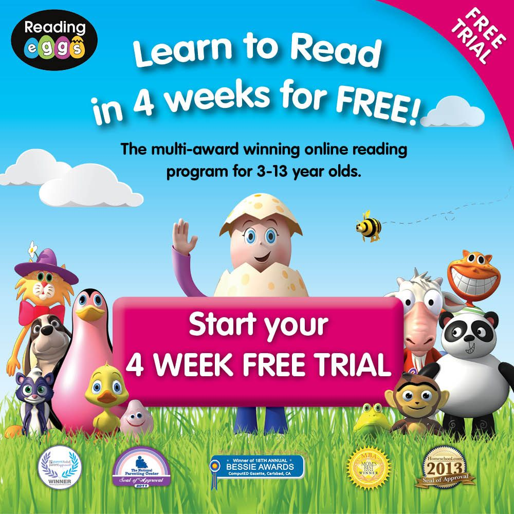 School It With Reading Eggs The Mom Of The Year Reading Programs For Kids Reading Eggs Reading Rewards Is reading eggs free for teachers
