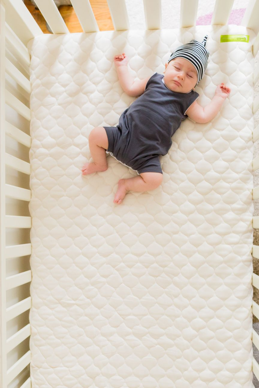 greenbuds organic crib mattress pad crib mattress crib and organic